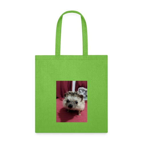 Love the animals - Tote Bag