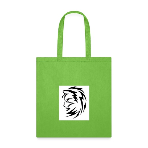 Wolfs - Tote Bag