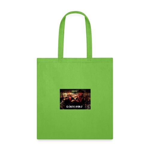 Shotlight - Tote Bag