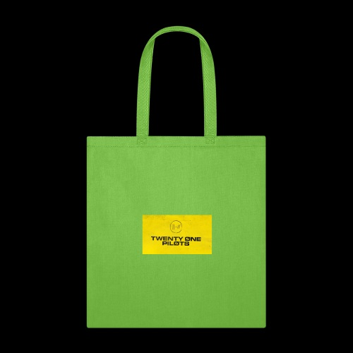 xeh hj j mbsbec - Tote Bag