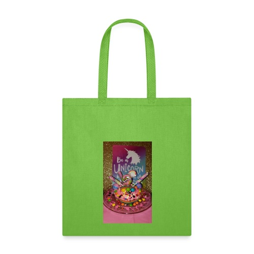 Sweet as Candy - Tote Bag