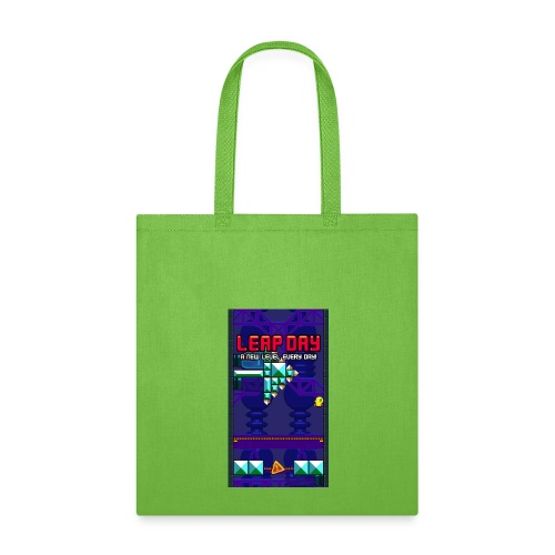 When u try ;-) - Tote Bag