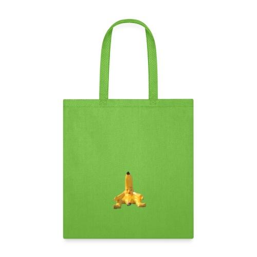 Banana Lord - Tote Bag