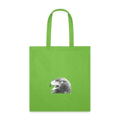 Eagle - Tote Bag