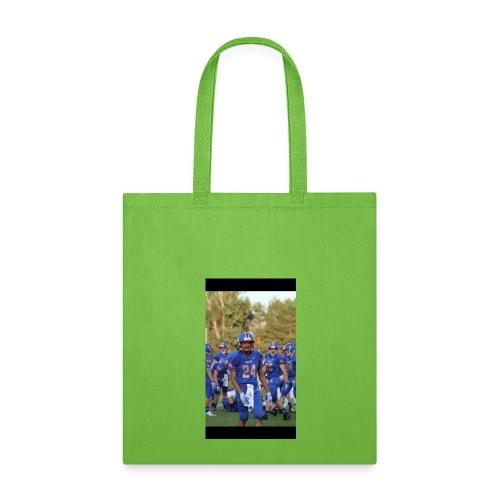 Apollo merch - Tote Bag