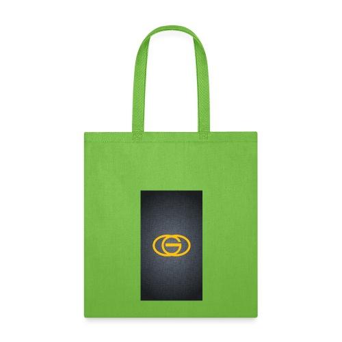 Wallpaper 1539026127 - Tote Bag