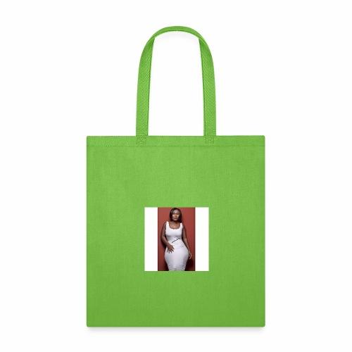 ubong t-shirts.ng.com - Tote Bag