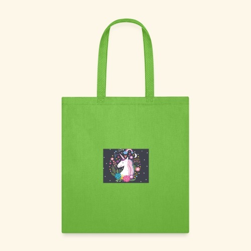 We are all different - Tote Bag