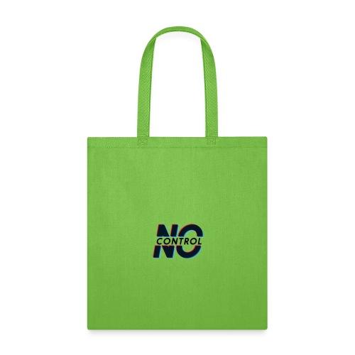 No control - Tote Bag