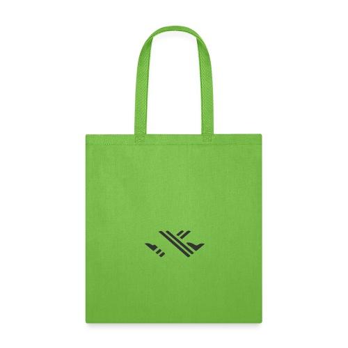 WiderX - Tote Bag
