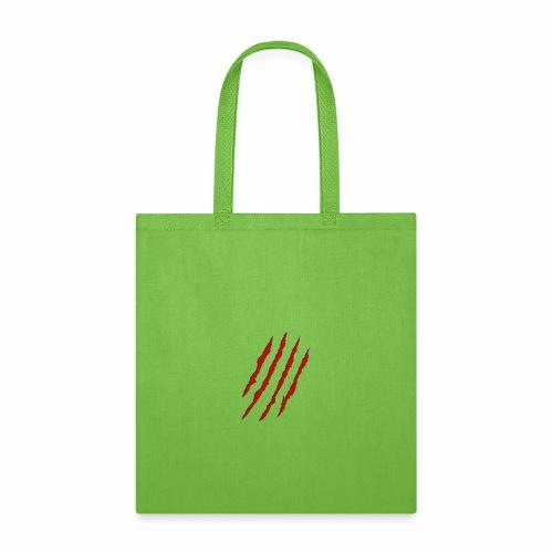 JtheBEAST - Tote Bag