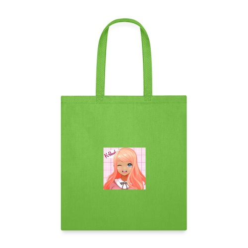 OH MY GOD YOUR SO SMART - Tote Bag