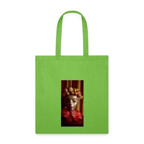 Sweet sista - Tote Bag