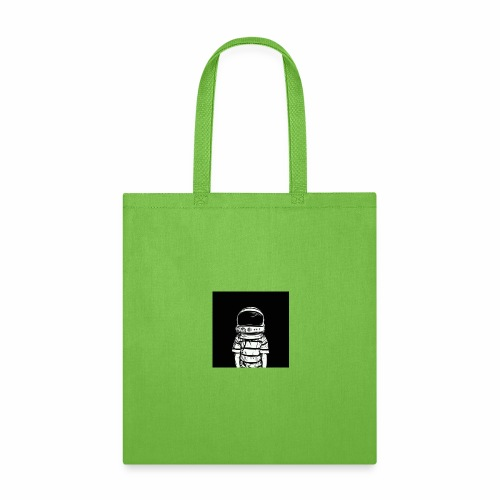 Space - Tote Bag