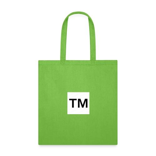 gi - Tote Bag