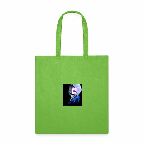 Undermerch - Tote Bag