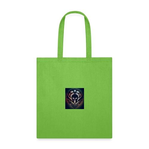 Spartan - Tote Bag