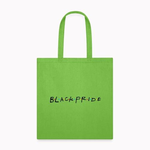 BlackPride Friends - Tote Bag