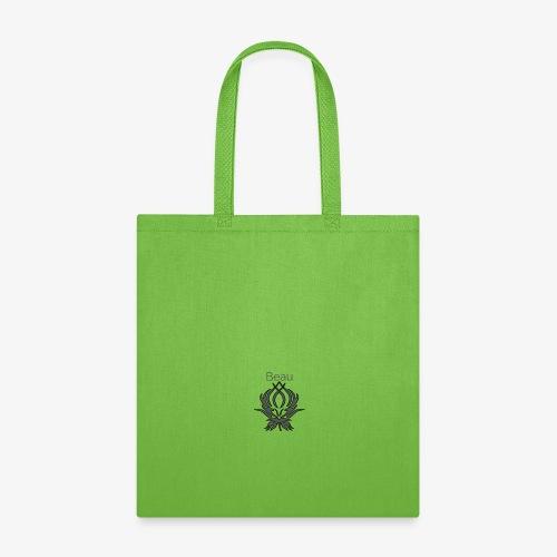 Beau - Tote Bag