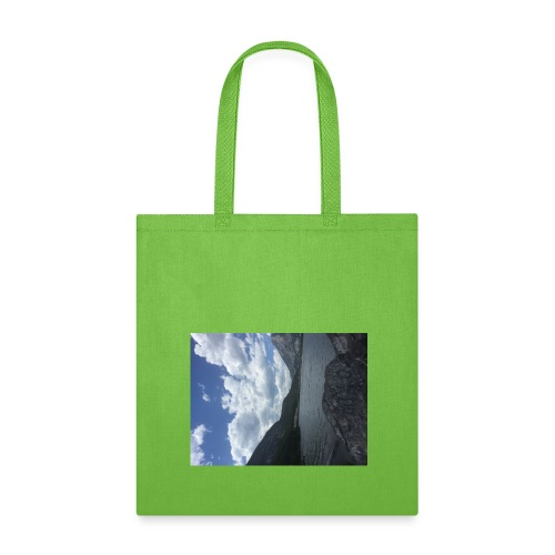 road to one thousand - Tote Bag
