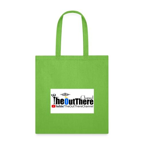 Tshirt OTChanBanner V4 - Tote Bag