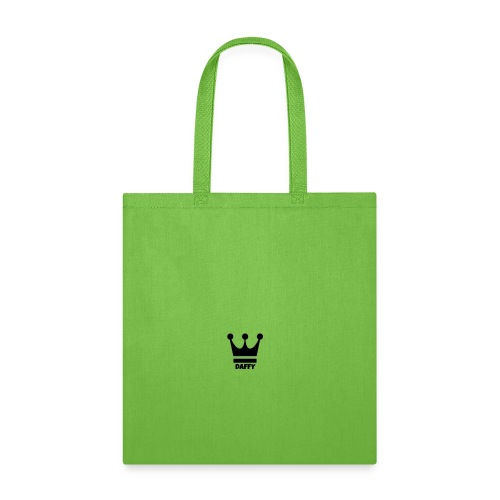 DAFFY M3RCH - Tote Bag