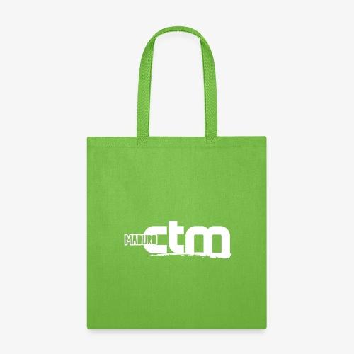 maduro ctm - Tote Bag