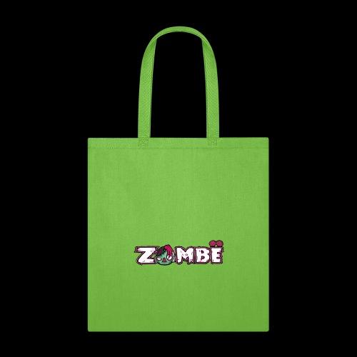 ZOMBË - Tote Bag