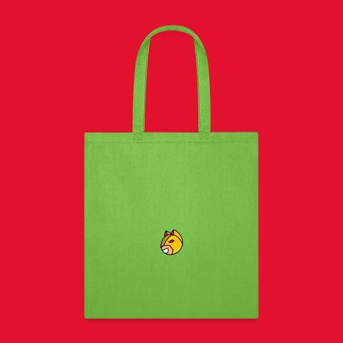 catman - Tote Bag