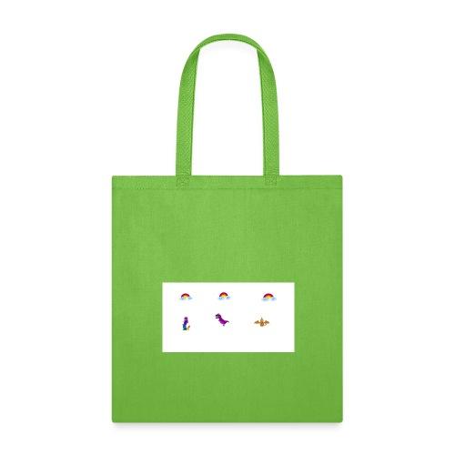 Funny - Tote Bag