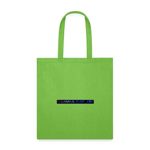 200 Sub Special - Tote Bag