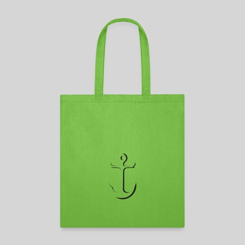 The Anchor - Tote Bag