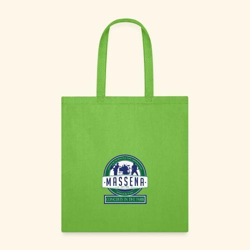 Massena CitP - Tote Bag