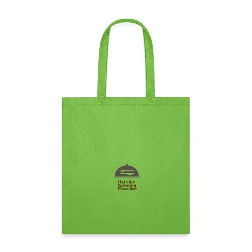 Neil deGrasse Tyson Flat Earth Wear - Tote Bag