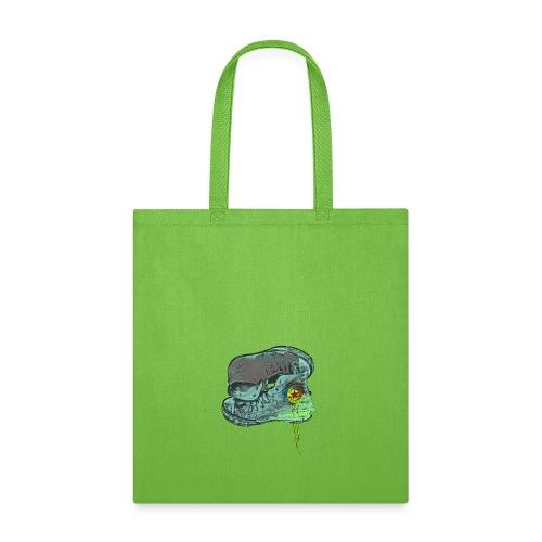 ALLSTAR t-shirt - Tote Bag