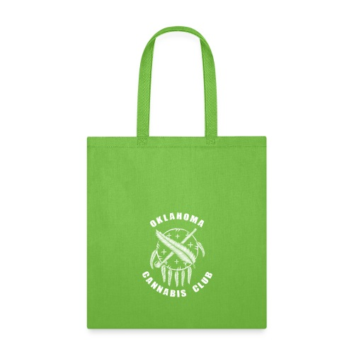 received 1967615639917160 - Tote Bag