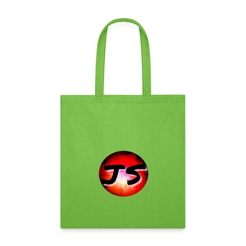 JokerSlate Logo - Tote Bag