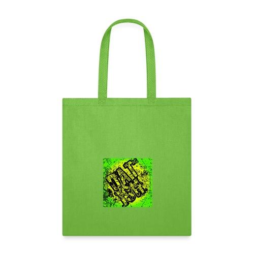 Melo-ish - Tote Bag