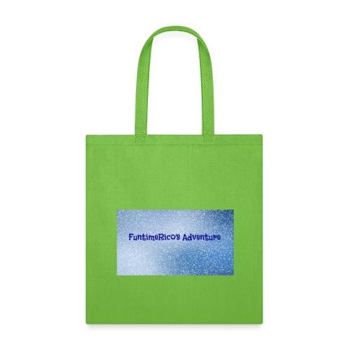 Funtimes Adventure - Tote Bag