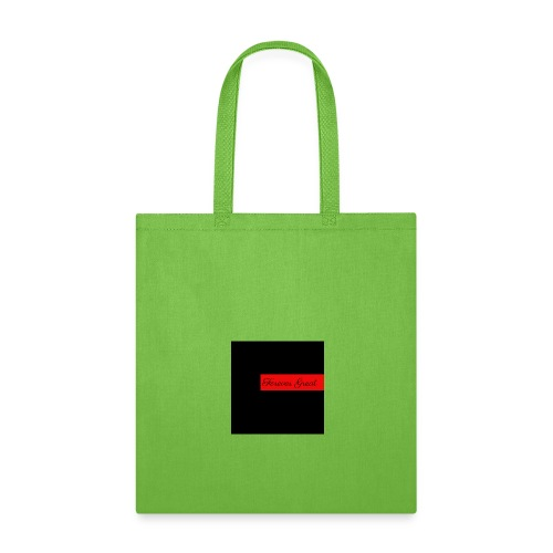 Forever Great productions - Tote Bag