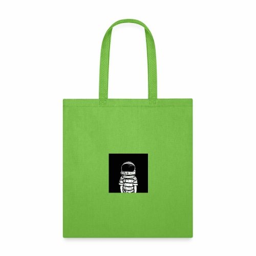 Space - Tote Bag