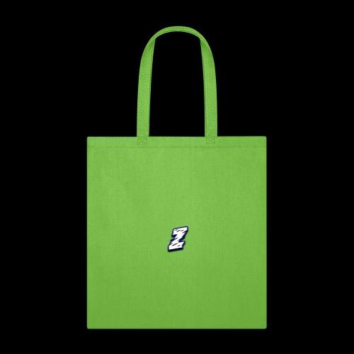 The ZenchuSquad Logo - Tote Bag