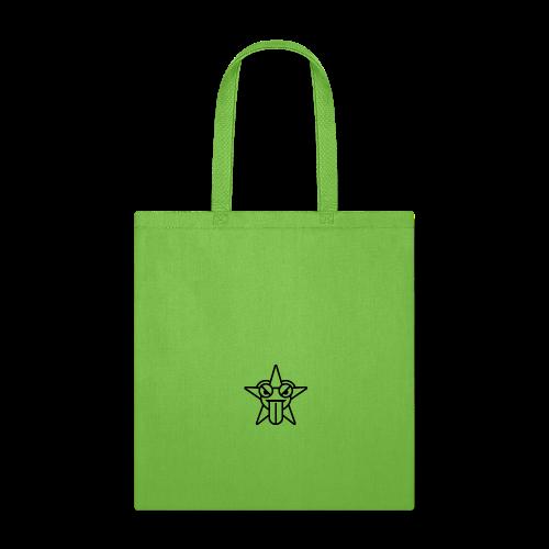 starfrosch - Tote Bag