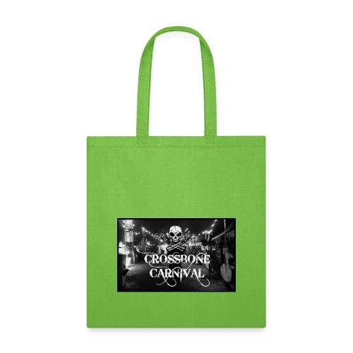 000111001 jpg - Tote Bag