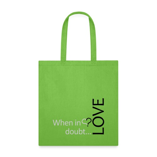 TShirtDesign png - Tote Bag