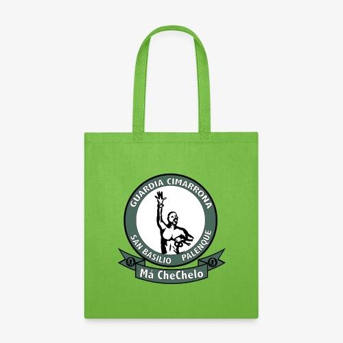 Guardia Cimarrona - Tote Bag