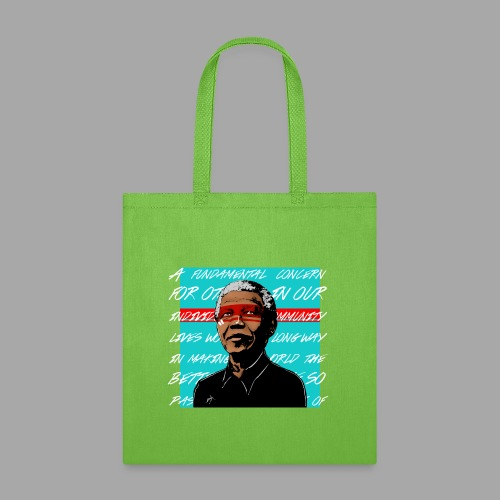 Out Of Square 3 - Tote Bag