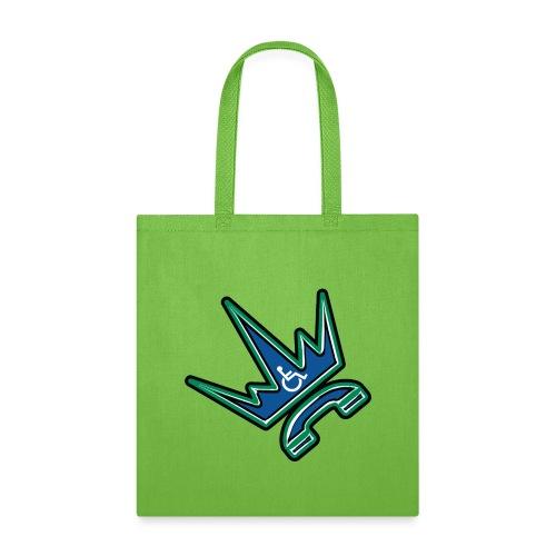 APCS Capable - Tote Bag