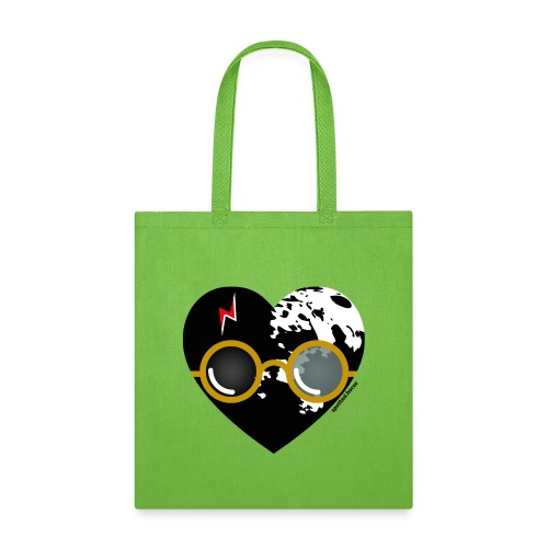 Spotted.Horse - Tote Bag