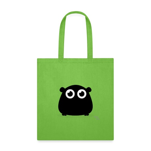Silly Sun - Tote Bag